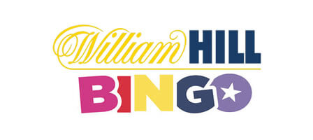 william hill promo code bingo